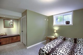 Photo 20: 155 HUNTFORD Road NE in Calgary: Huntington Hills Detached for sale : MLS®# A1016441
