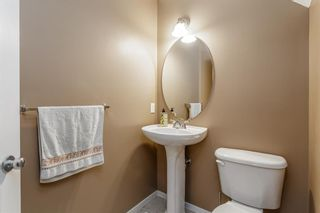 Photo 9: 240 Prestwick Acres Lane SE in Calgary: McKenzie Towne Row/Townhouse for sale : MLS®# A1079501