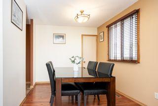 Photo 7: 22 Farnham Road in Winnipeg: Southdale House for sale (2H)  : MLS®# 202112010
