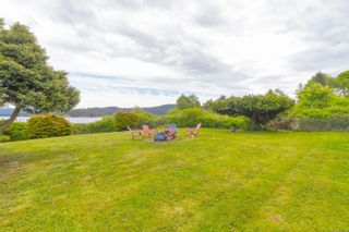 Photo 27: 1613 Dufour Rd in : Sk Whiffin Spit House for sale (Sooke)  : MLS®# 875581