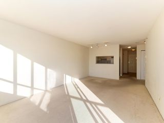 Photo 9: 603 3489 ASCOT Place in Vancouver: Collingwood VE Condo for sale (Vancouver East)  : MLS®# R2521275