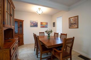 Photo 5: 1813 Notre Dame Avenue in Winnipeg: Brooklands Residential for sale (5D)  : MLS®# 202111739