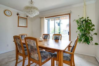 Photo 7: 7775 THORNHILL Drive in Vancouver: Fraserview VE House for sale (Vancouver East)  : MLS®# R2602807