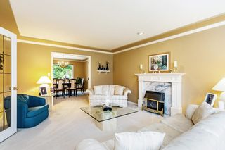 Photo 6: 2291 130 STREET in Surrey: Elgin Chantrell House for sale (South Surrey White Rock)  : MLS®# R2550334