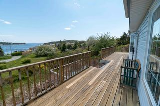 Photo 18: 14 School Road in Ketch Harbour: 9-Harrietsfield, Sambr And Halibut Bay Residential for sale (Halifax-Dartmouth)  : MLS®# 202114484