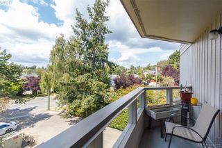 Photo 23: 205 949 Cloverdale Ave in VICTORIA: SE Quadra Condo for sale (Saanich East)  : MLS®# 820581