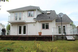 Photo 39: 26 MANITOBA Drive in Mackenzie: Mackenzie - Rural House for sale (Mackenzie (Zone 69))  : MLS®# R2612690