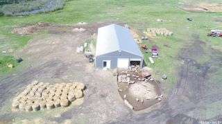 Photo 20: Lockhart Farm in Canwood: Farm for sale (Canwood Rm No. 494)  : MLS®# SK828997