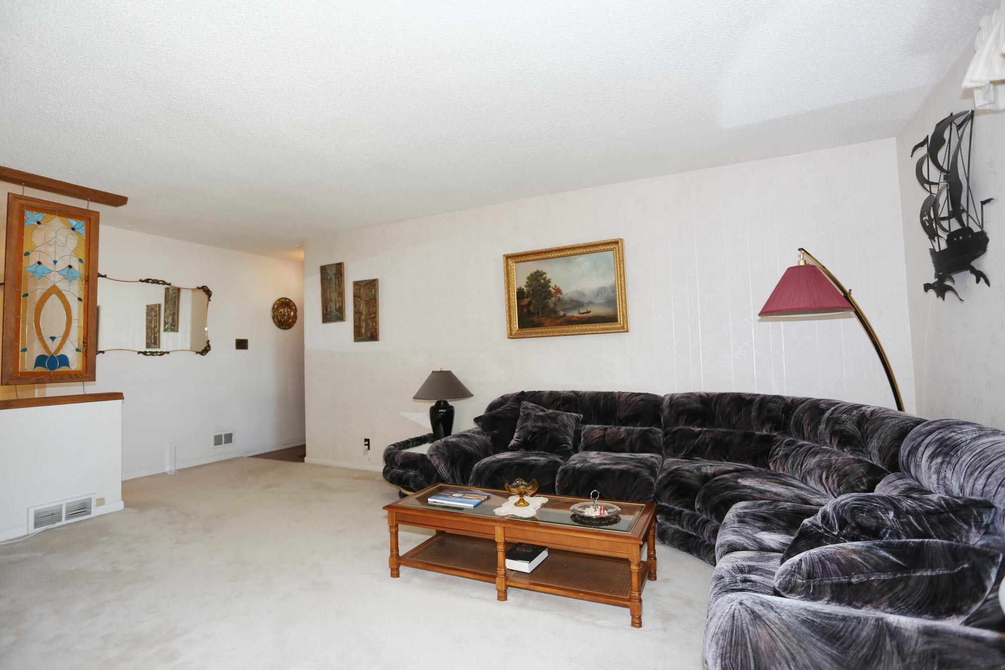 Photo 6: Photos: 1320 Valour Road in Winnipeg: West End Single Family Detached for sale (5C)  : MLS®# 1816744