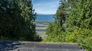 Photo 2: 7484 Lantzville Rd in : Na Lower Lantzville House for sale (Nanaimo)  : MLS®# 878100