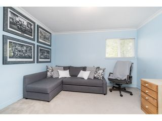 """Photo 15: 5152 223A Street in Langley: Murrayville House for sale in """"Hillcrest"""" : MLS®# R2453647"""