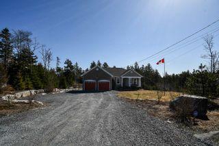 Photo 31: 309 Hemlock Drive in Westwood Hills: 21-Kingswood, Haliburton Hills, Hammonds Pl. Residential for sale (Halifax-Dartmouth)  : MLS®# 202106010