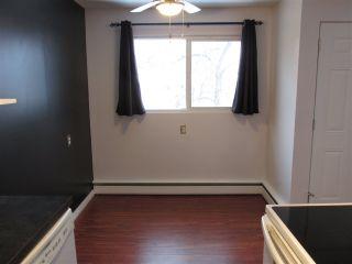Photo 6: 35 5627 105 Street in Edmonton: Zone 15 Condo for sale : MLS®# E4228529