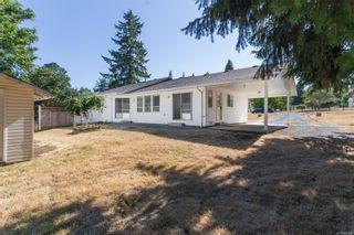 Photo 3: 8837-8839 Chemainus Rd in : Du Chemainus Full Duplex for sale (Duncan)  : MLS®# 882484