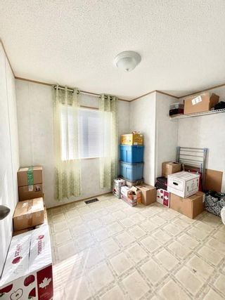 Photo 17: 111 Glendale Bay in Brandon: North Hill Residential for sale (D25)  : MLS®# 202123778