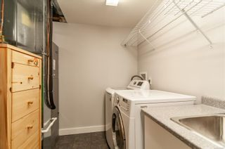 Photo 42: 676 Nodales Dr in : CR Willow Point House for sale (Campbell River)  : MLS®# 879967