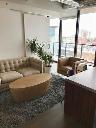Photo 6: 1010 311 Hargrave Street in Winnipeg: Downtown Condominium for sale (9A)  : MLS®# 202122483