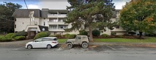 """Photo 1: 110 9477 COOK Street in Chilliwack: Chilliwack N Yale-Well Condo for sale in """"Windsor Pines"""" : MLS®# R2606891"""