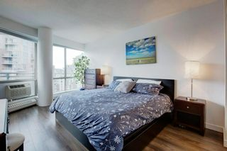 Photo 11: 2102 1078 6 Avenue SW in Calgary: Downtown West End Apartment for sale : MLS®# A1115705