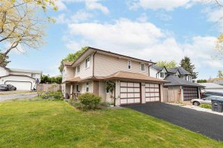 Photo 25: 6461 129A Street in Surrey: West Newton House for sale : MLS®# R2576802