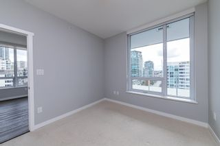 """Photo 22: 1007 118 CARRIE CATES Court in North Vancouver: Lower Lonsdale Condo for sale in """"Promenade"""" : MLS®# R2619881"""