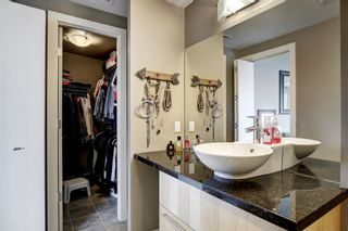 Photo 16: 406 215 13 Avenue SW in Calgary: Beltline Apartment for sale : MLS®# A1111690