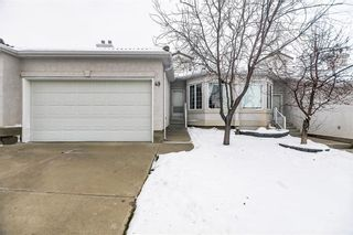Photo 1: 49 HAMPSTEAD Green NW in Calgary: Hamptons House for sale : MLS®# C4145042
