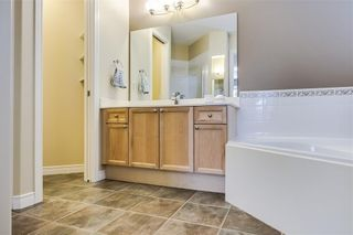 Photo 21: 142 WEST SPRINGS Place SW in Calgary: West Springs Detached for sale : MLS®# C4301282