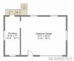 Photo 52: 21 Seagirt Rd in : Sk East Sooke House for sale (Sooke)  : MLS®# 857537