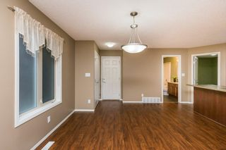 Photo 14: 7 100 Heron Point Close: Rural Wetaskiwin County Townhouse for sale : MLS®# E4251102