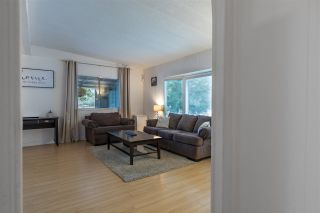 Photo 24: 1820 SALTON Road in Abbotsford: Central Abbotsford Manufactured Home for sale : MLS®# R2512143