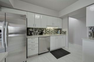 Photo 19: 1103 10130 114 Street in Edmonton: Zone 12 Condo for sale : MLS®# E4245704