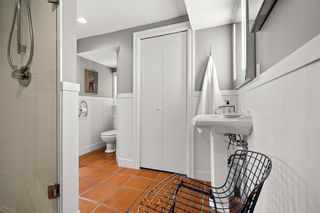 """Photo 35: 3811 W 26TH Avenue in Vancouver: Dunbar House for sale in """"DUNBAR"""" (Vancouver West)  : MLS®# R2559901"""