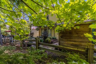 Photo 43: 106 1080 Resort Dr in : PQ Parksville Row/Townhouse for sale (Parksville/Qualicum)  : MLS®# 887401