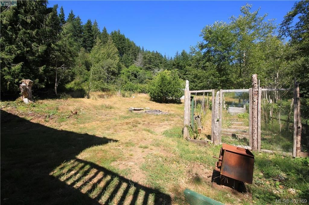 Photo 22: Photos: A 10113 West Coast Rd in SHIRLEY: Sk French Beach House for sale (Sooke)  : MLS®# 802526