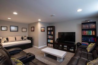 Photo 15: 867 Centennial Street in Winnipeg: River Heights South Residential for sale (1D)  : MLS®# 202110997