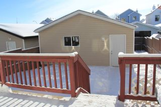 Photo 29: 107 Tuscany Valley Rise NW in Calgary: Tuscany Detached for sale : MLS®# A1073577
