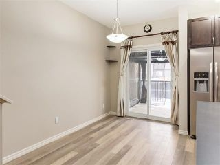 Photo 9: 96 LEGACY Mews SE in Calgary: Legacy House for sale : MLS®# C4093420