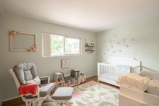 Photo 18: POWAY House for sale : 3 bedrooms : 12757 Elm Park Ln