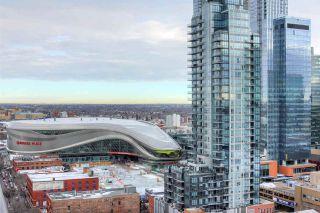 Photo 15: Downtown in Edmonton: Zone 12 Condo for sale : MLS®# E4145073