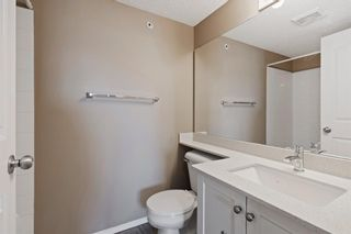 Photo 14: 2439 8 Bridlecrest Drive SW in Calgary: Bridlewood Apartment for sale : MLS®# A1126795