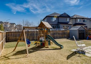Photo 44: 810 Kincora Bay NW in Calgary: Kincora Detached for sale : MLS®# A1097009