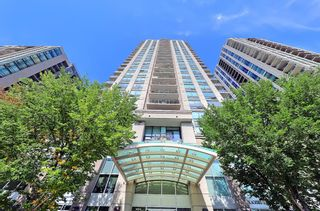 Photo 32: 402 1118 12 Avenue SW in Calgary: Beltline Apartment for sale : MLS®# A1142764