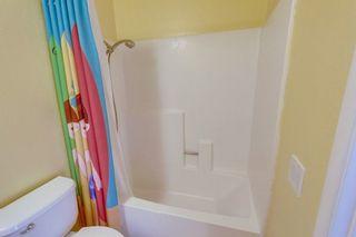 Photo 18: LEMON GROVE House for sale : 3 bedrooms : 2095 BERRYLAND CT