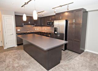 Photo 2: 1201 10 Market Boulevard SE: Airdrie Apartment for sale : MLS®# A1054465