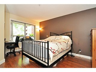Photo 17: # 312 1230 HARO ST in Vancouver: West End VW Condo for sale (Vancouver West)  : MLS®# V1008580