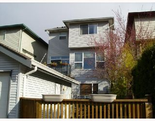 """Photo 10: 24372 101A Avenue in Maple_Ridge: Albion House for sale in """"COUNTRY LANE"""" (Maple Ridge)  : MLS®# V698078"""