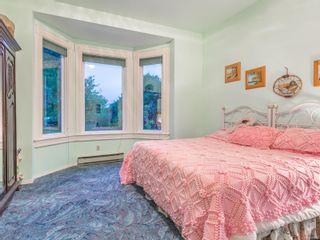 Photo 38: 669 Kerr Dr in : Du East Duncan House for sale (Duncan)  : MLS®# 884282