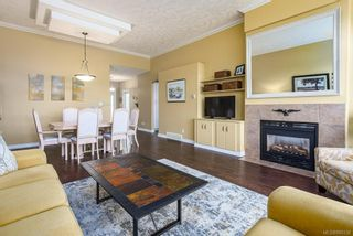 Photo 12: 377 3399 Crown Isle Dr in Courtenay: CV Crown Isle Row/Townhouse for sale (Comox Valley)  : MLS®# 888338