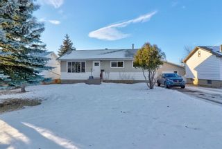 Main Photo: 10824 95 Street in Grande Prairie: Mountview Residential for sale : MLS®# A1061380
